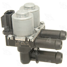4 Seasons 74010 Thermostatic Operated Electric Heater Valve