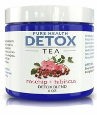 My Diet Chef- Detox and Cleanse Tea. Natural herbal blend that removes toxins...