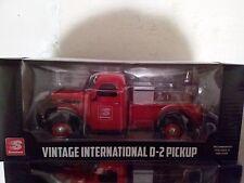 Speedway truck