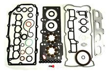 Engine Full Gasket Set ITM 09-01233