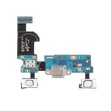Nuevo Reemplazo Dock Conector Puerto De Carga Para Samsung Galaxy S5 Mini G800F