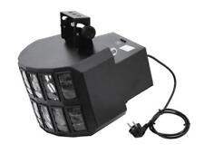 Licht-Pinspots ohne DMX-Steuerung Angebotspaket
