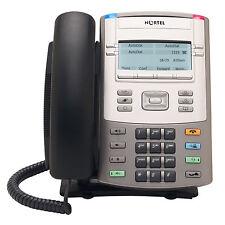Nortel / Avaya 1120E IP Phone