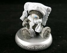 """Me to You 2004 Figurine Collectible """"For Someone Special"""""""