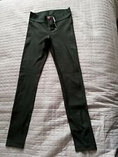 New listing Ladies under Armour Leggings Size Medium New With Tags