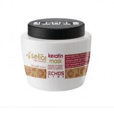 Keratin Mask - 500 ml Seliar - EchosLine