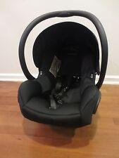 MAXI COSI MICO AP INFANT CAR SEAT AND BASE