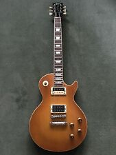 Tokai Love Rock Les Paul 1984