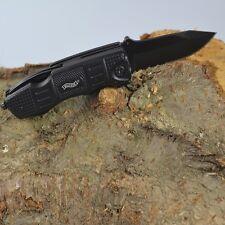 Walther MultiTacKnife Taschenmesser Outdoorwerkzeug Freizeitmesser