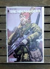 The Walking Dead #151 Image Comics