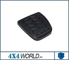 For Toyota Hilux KUN26 Pedal Rubber Pad