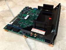 Consolized HDMI Neo Geo 1-Slot MVS System • JAMMA Arcade HDTV Console •SNK