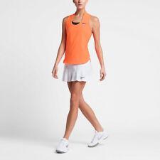 Womens New Nike Court Flex Maria Sharapova Tennis tank top vest Large 830726 867