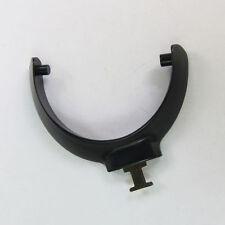 RFX1417 - Technics Headphones RP-DJ1200 Left Hanger Assembly Ear Repair Part