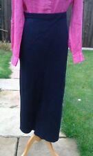 Per Una Viscose Formal Regular Size Skirts for Women