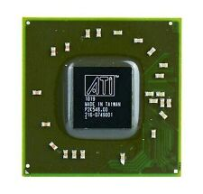 ATI Mobility Radeon HD 5470 216-0749001 BGA GPU Graphics Chip IC Chipset 2014+