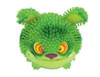 Xeno Koopies Green Electronic Monster Pet Toy 78171