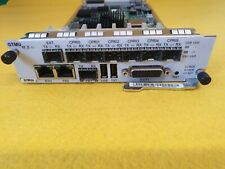 Huawei GTMUb Board BTS3900
