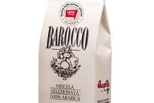 Caffè Quarta Barocco 100% Arabica