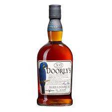 Doorly's X.O. Fine Old Barbados Rum - 70cl - Foursquare Distillery