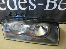 Peugeot 306 97-00 Right Hand OS Headlight Part No 550 1127R RD EM