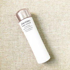 Shiseido WHITE LUCENT BRIGHTENING BALANCING SOFTENER 5 oz / 150 ml SEALED NEW