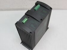 Murr Elektronik MCS40-3x400-500/24 Switch Mode Power Supply 85099 400V 40A neuwe