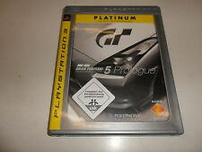 PlayStation 3   Gran Turismo 5 Prologue Platinum (9)