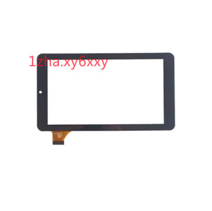 7 Inch For ONN 100015685 Tablet PC Digitizer Touch Screen Glass #1zha