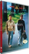 DVD *** RAIN MAN *** neuf sous cello