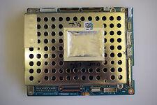 Toshiba 32WL56P principal HDMI PCB PD2131 [F] A5A001390010 [A]