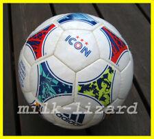 adidas ICON Match Ball Women's World Cup 1999, Fußball