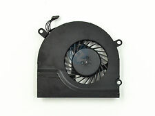 "NEW Right CPU Fan for Apple Macbook Pro 15"" A1286 Unibody"