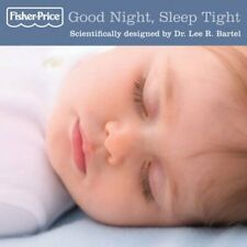Fisher Price - Good Night, Sleep Tight - Fisher Price CD ACVG The Cheap Fast The