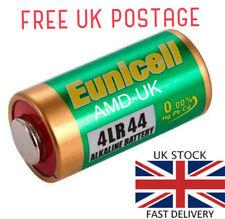 Canon Film SLR 6V Battery A-1  AV-1  AT-1 AE-1  AE-1 Program  F1n etc FAST POST