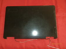 emachines e627 custodia schermo posteriore materie plastiche schermo posteriore
