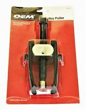 Oem Tools Professional Pitman Arm Pulley Puller Extractor Car Truck 25190