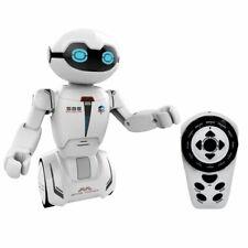 Intelligent Walking And Talking Roboter mit Fernbedienung für Kinder Spielzeug Ferngesteuertes