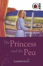 The Princess and the Pea: Ladybird Tales,Ladybird