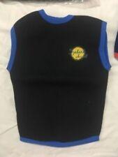 Splash About Kids Children's Swimming Vest Tops  Swimwear For Age – 6 to 8