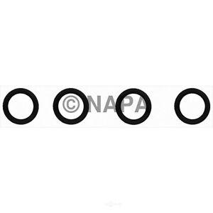 Fuel Injector O-Ring Kit-SOHC Upper NAPA/FEL PRO GASKETS-FPG ES70600