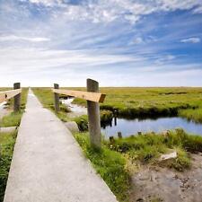 Nordsee Tönning Wochenende für 2 Personen Strand Hotel 4 Tage Gutschein