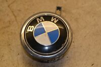 BMW 1 Series Tailgate Boot Badge Emblem 7153173-03 E87 Emblem 2006