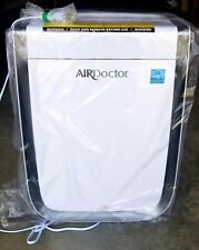Airdoctor 4-in-1 Air Purifier for Home and Large Rooms with UltraHepa