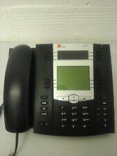 Poste telephonique D6755       atd0015a07