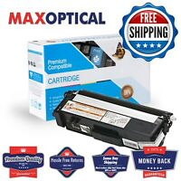 Max Optical For Brother TN315 Compatible Black Toner Cartridge