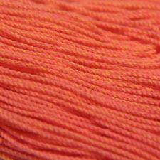 Twisted Stringz Polyester Blend Yo-Yo Strings 10pk -Trixta - Alura Une