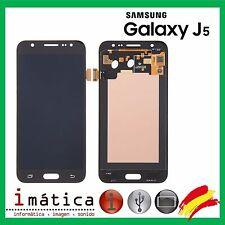 PANTALLA COMPLETA LCD + TACTIL PARA SAMSUNG GALAXY J5 2015 J500 J500F SM-J500