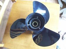 "Michigan Wheel Marine, Propeller, 101031, New, 13.625""D x 13P, Yamaha"