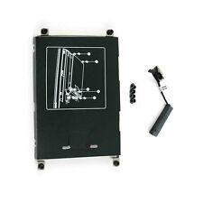 Hard Drive Caddy Bracket Screws Connector for Hp ProBook 640 645 650 655 G1